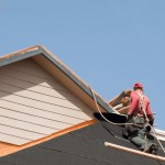 7 Reasons To Hire Professional Roofing Contractors