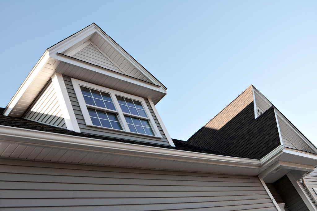 How Long Should A Roof Last In Florida
