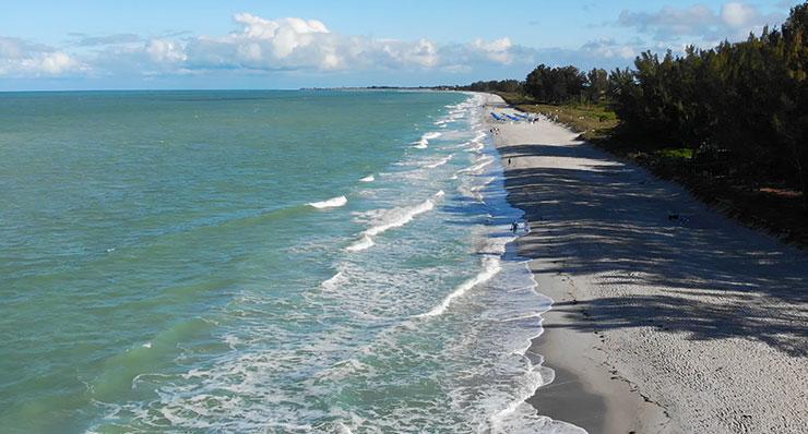 Best Marco island Resorts