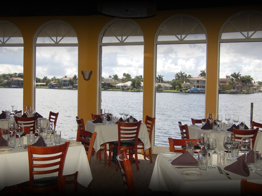 Best restaurants In Marco Island